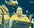 Qawwali and Bollywood by Rahat Fateh Ali Khan