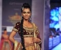 Rajasthan Fashion Week 2013