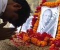 Ravi Shankar Tribute
