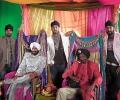 RDB with Akshay and Snoop
