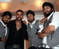 RDB with Akshay Kumar