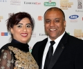 Asian Business Awards Midlands