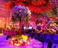 Rohan Mehta and Roshni wedding