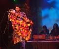 Sain Zahoor at The Drum (Birmingham)