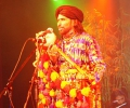 Sain Zahoor at The Drum (Birmingham)