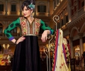 Salwar Kameez New Look 2012