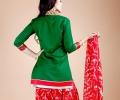 salwar-kameez-new-look50