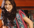Salwar Kameez 1