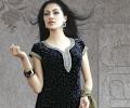 Salwar Kameez 38