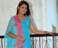 Salwar Kameez 5