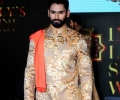 Rohit Verma Royal Collection