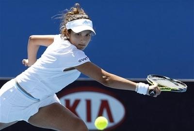 sania mirza essay सानिया मिर्ज़ा (उर्दू: ثانیہ مرزا, तेलुगू: సాన్యా మీర్జా, जन्म: 15 नवम्बर 1986, मुंबई ,महाराष्ट्र) भारत की एक टेनिस खिलाड़ी हैं। 2003 से 2013 में लगातार एक दशक तक.