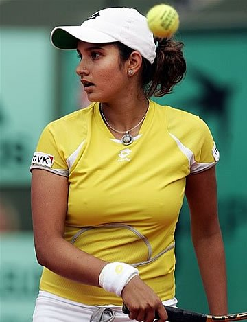 sania mirza essay Sania mirza is an indian tennis star and one of the top doubles tennis players in the world this biography profiles her childhood, life, tennis career, achievements.