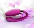 Sexpiration.com Couples Vibrator