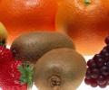 Sexy Fruit