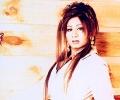 Shahin Badar
