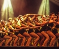 Shiamak's ConfiDance Show 2016 a Super Hit