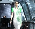 Shilpa Reddy 'Floral Geometry'