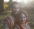 Desi Rascals Shreena Praks Marriage Wedding Love