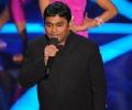 AR Rahman @ Oscars 2009