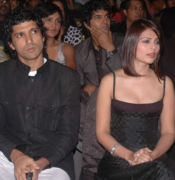 Stardust Awards 2009