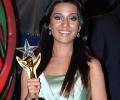 Amrita Rao @ Startdust