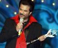 Anil Kapoor @ Stardust