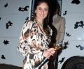 Kareena Kapoor @ Stardust