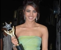 Priyanka Chopra @ Stardust