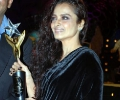 Rekha @ Stardust