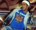 Salman Khan @ Stardust