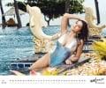 Sunny Leone Manforce Calendar