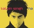 Talvin Singh album