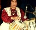 Tari Khan