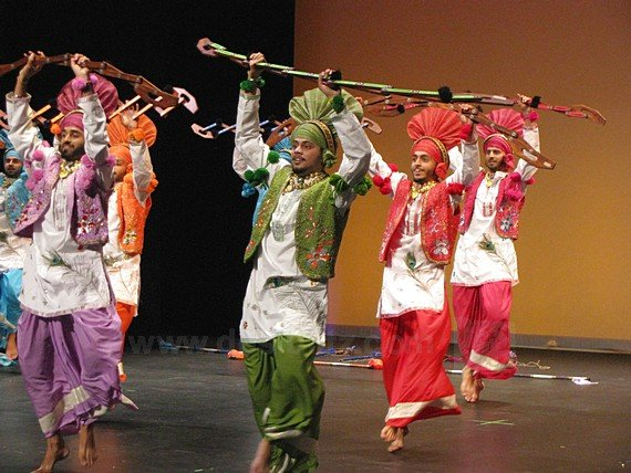 bhangra essay Punjabi essays in punjabi language - top-quality research paper writing and editing help - we help students to get online essay papers starting at $10/page best academic writing help - we help students to get reliable papers of the best quality reliable homework writing service - purchase affordable essays, research papers and up to dissertations for cheap.