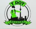 T DOT Bhangra