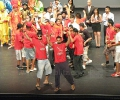 T DOT Bhangra - Winners Nachdi Jawani