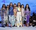 Telenor Fashion Pakistan Week SS15 Day 1