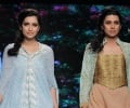 Telenor Fashion Pakistan Week SS15 Day 1