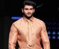Telenor Fashion Pakistan Week SS15 Day 2