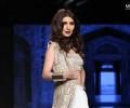 Telenor Fashion Pakistan Week SS15 Day 2