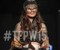 Telenor Fashion Pakistan Week SS15 Day 3