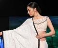 Telenor Fashion Pakistan Week SS15 Day 3