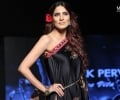 Telenor Fashion Pakistan Week SS15 Day 4