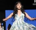 Telenor Fashion Pakistan Week SS15 Day 4