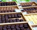 Chocolate Show 2016 10