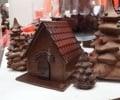 Chocolate Show 2016 16