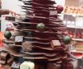 Chocolate Show 2016 17