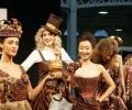Chocolate Show 2016 38