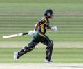 Twenty20 2009